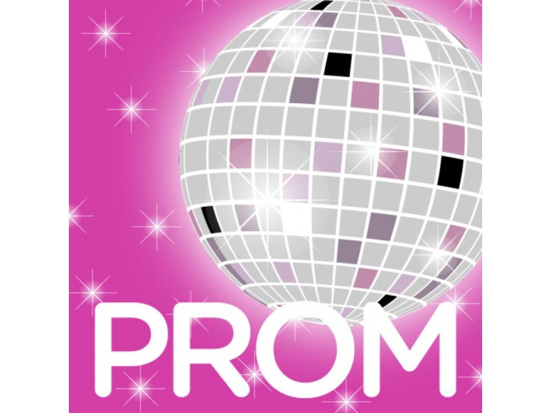 b46358a3f4c Altrusa Princess Night Project Offers Free Prom Gowns