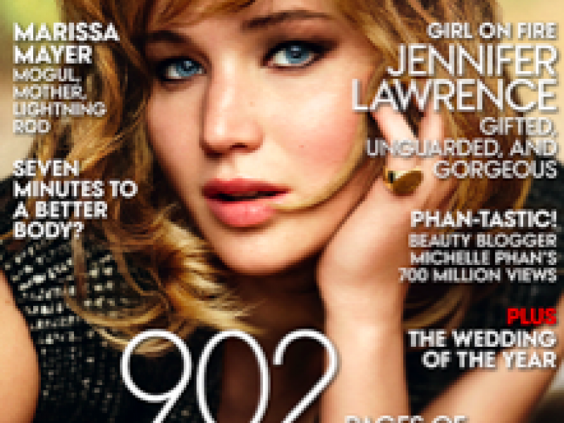 ... In Vogue-Ten of the Most Influential Vogue Covers That Impacted Women s  Roles in Society ... 49bef6cc5