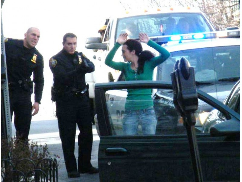 Best Pa Schools >> Legal Woes Continue for Woman Previously Arrested at ...