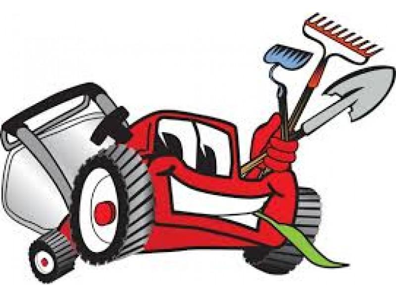yard lawn services spring clean up ellington ct patch rh patch com lawn service logos lawn service logos