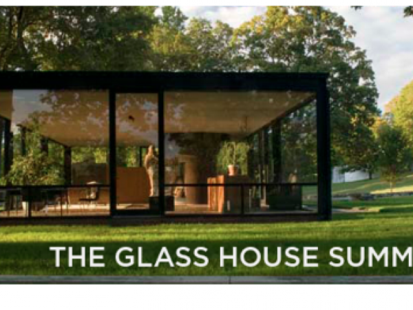 The Glass House Summer Party Only 50 Tickets Left Bid Now on
