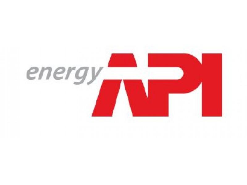 American Petroleum Institutes Motor Oil Matters Program Awards