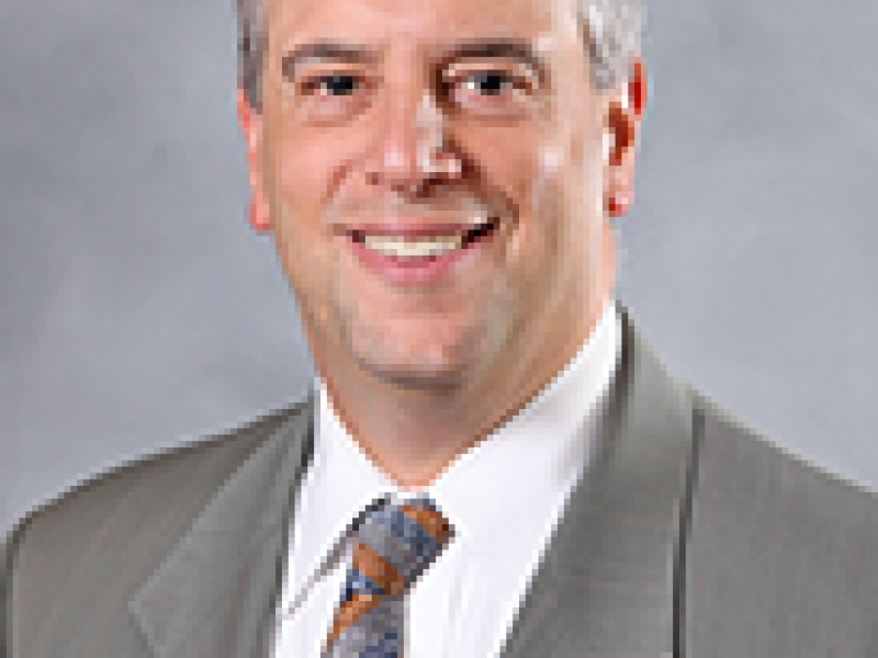 Advanced Urology Centers of New York Doctor Honored by St