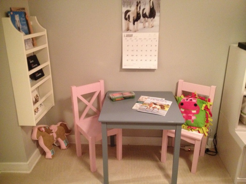 new britain 3 year old bedroom makeover wish comes true west hartford