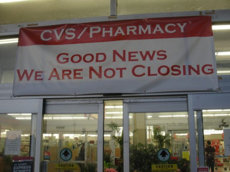 what s happening at rockridge cvs pharmacy piedmont ca patch