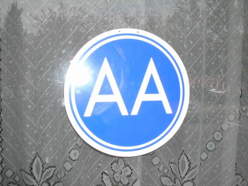 alcoholics anonymous uk meetings Find a meeting please select a county or time using the tools to the right to search our database search results will appear here and placemarks will indicate locations of meetings in the interactive map above.