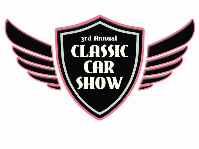 3rd Annual Classic Car Show | Largo, FL Patch