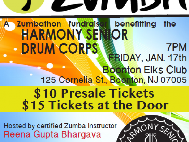 338f3a09c Harmony Senior Drum Corps 1st Annual