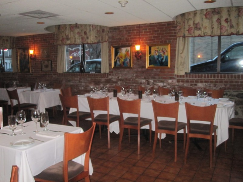 Norwalk Restaurants For Mothers Day Dining Norwalk Ct Patch