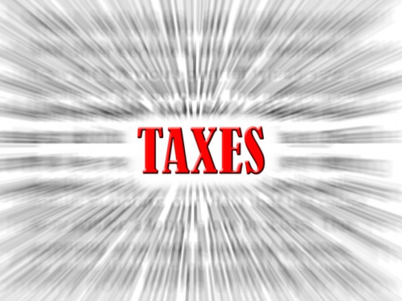 What You Need to Know About 2013 Minnesota Estate and Gift Tax Changes