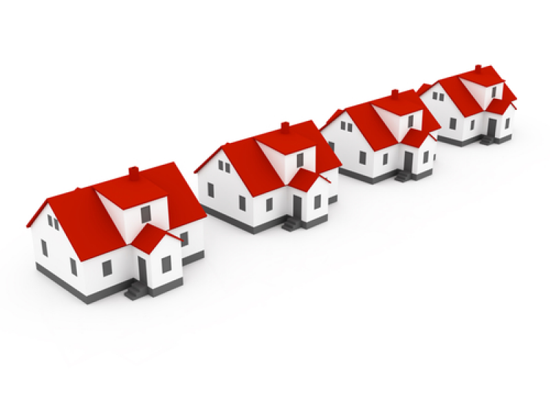 Minnesota Contract For Deed Law Changes Effective August 1 2013