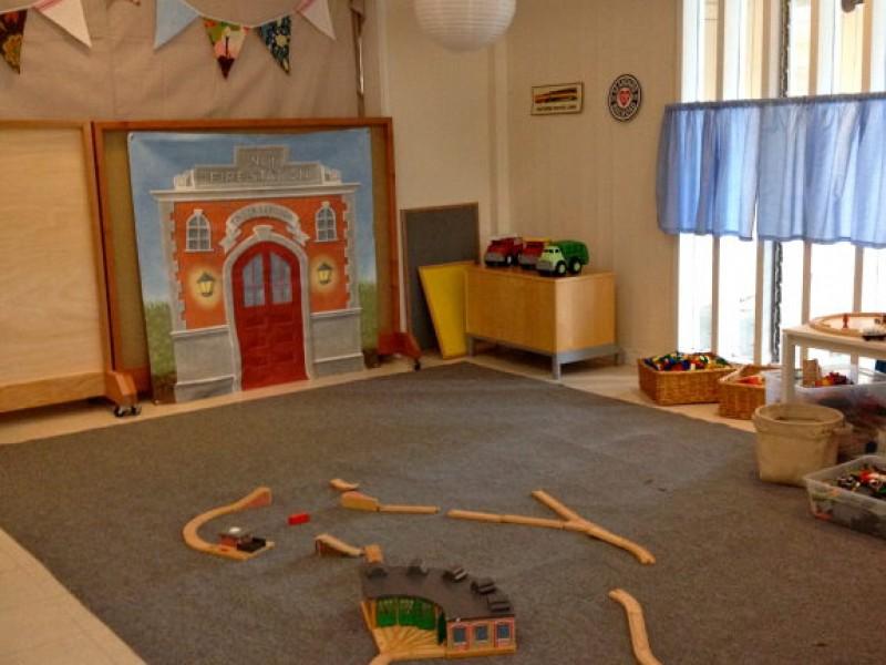 san anselmo preschool new preschool opens in san anselmo san anselmo ca patch 336
