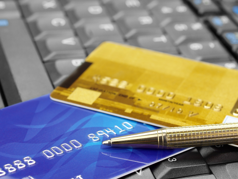 The dangers of using a personal credit card for business expenses the dangers of using a personal credit card for business expenses reheart Image collections