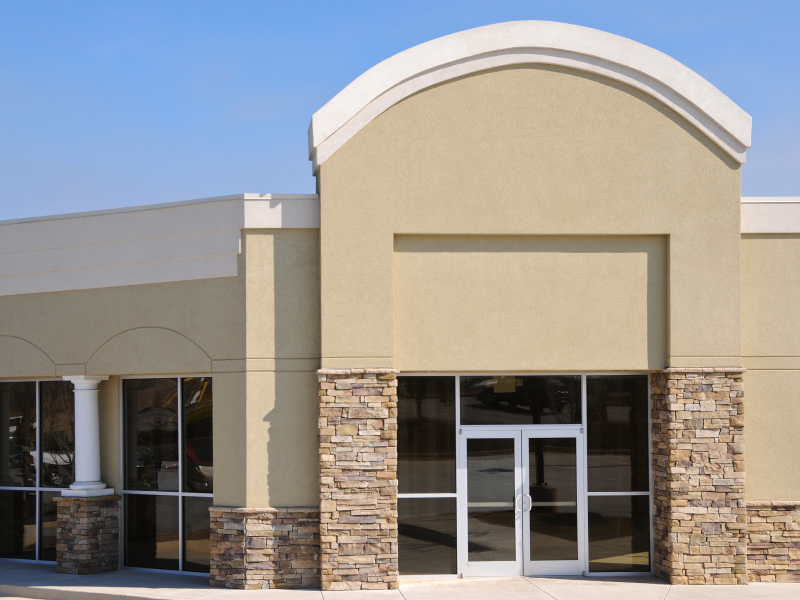 Lease or buy commercial space? Advantages and disadvantages | Iowa ...