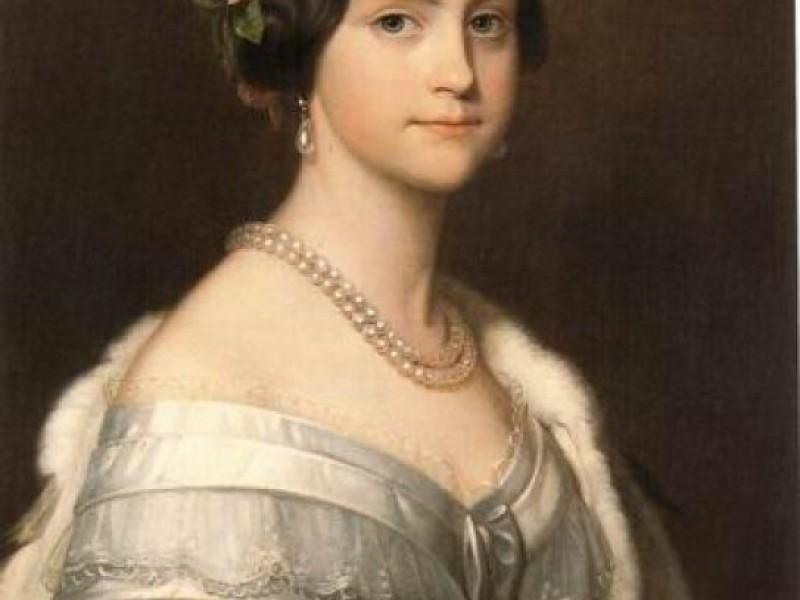 Empress Josephine's Emerald & Diamond Tiara | Cumming, GA ... Josephine S