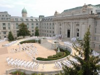 Bed Bugs Found At U.S. Naval Academy 0 ... Part 60