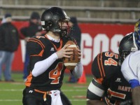 Babylon Panthers Football Win Long Island Championship | Babylon Village, NY Patch