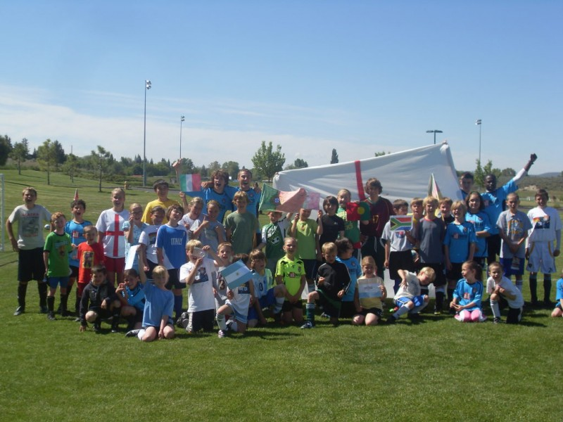 Tyngsboro Sports Center offers leagues, camps & clinics in soccer, lacrosse, volleyball, baseball, softball, field hockey, & more. We also host events, birthday parties, and fundraisers. We are family owned and operated.