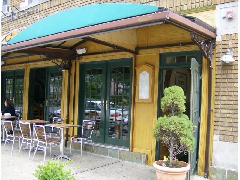 Restaurants Italian Near Me: Top 5 Italian Restaurants In Montclair, According To Yelp