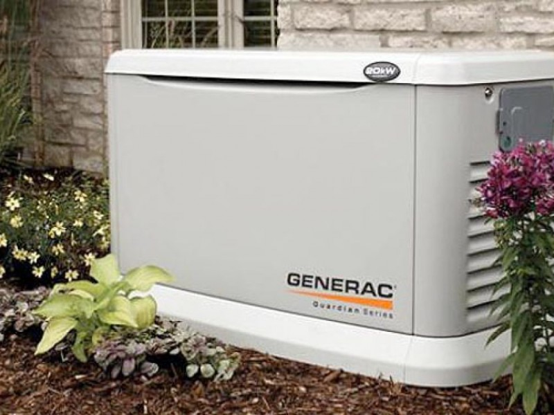Is A Whole House Generator Really Worth It?