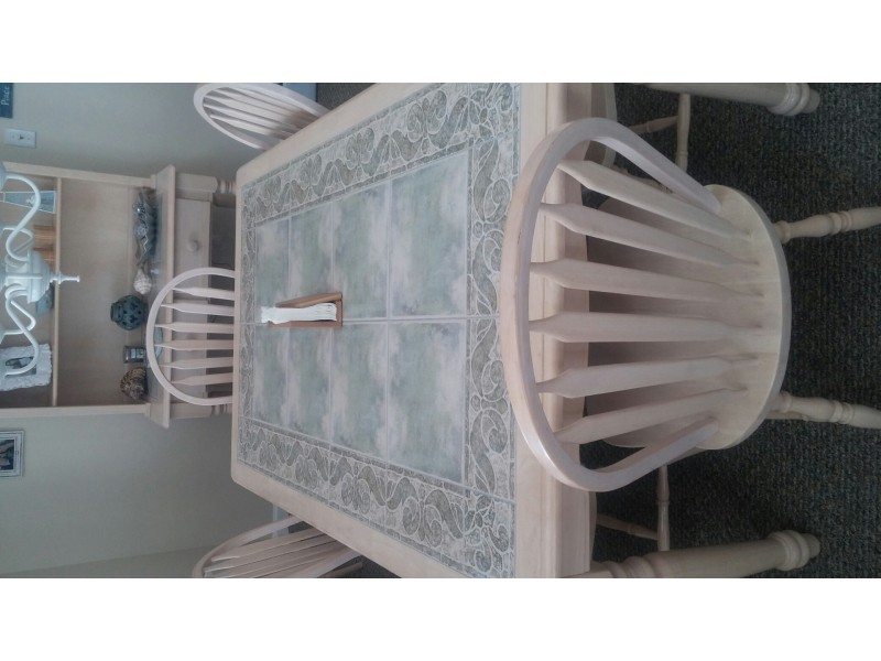 Furniture For Sale Ocean City Nj Patch