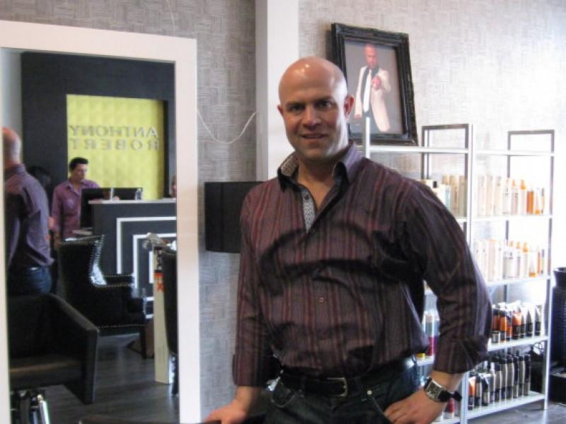 anthony robert salon gets even more  u0026 39 jerseylicious