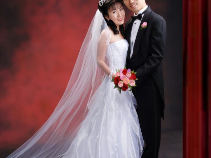 If You Are Attending a Chinese-American Wedding | Cupertino, CA Patch