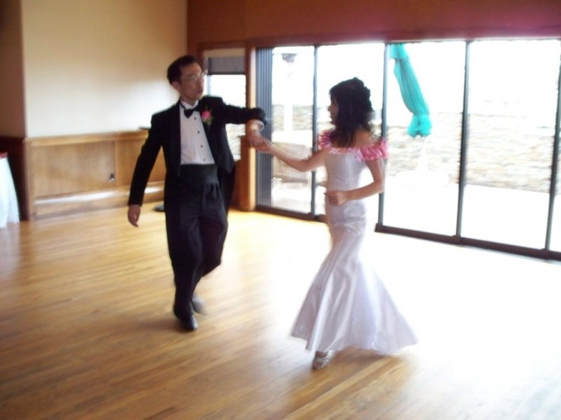 If You Are Attending A Chinese American Wedding Cupertino Ca Patch