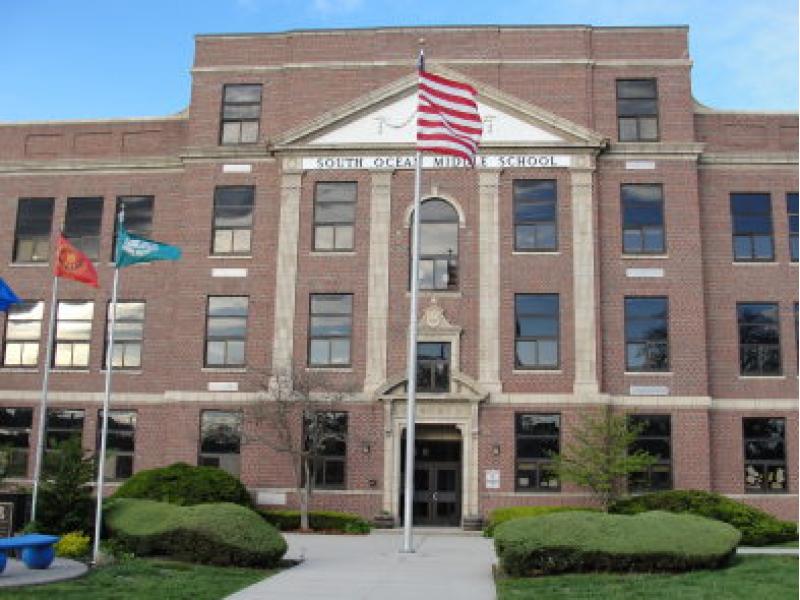 Will Long Island Schools Be Closed Tomorrow