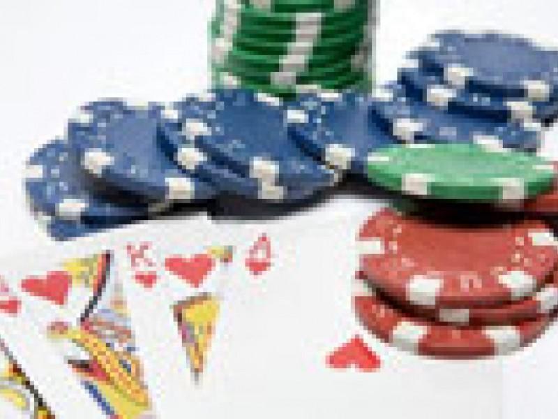 Casino svizzera francese