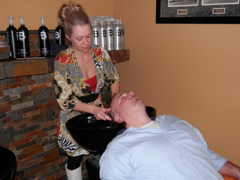 Its Wicked Awesome Lady Janes Haircuts For Men Expands To Over