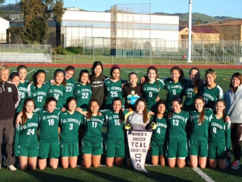 el cerrito cougar women The campolindo high football team seemed to have found its swag once again the defending cif 4-a state champion cougars won their second straight after opening the season with a loss to marin catholic by running away from visiting el cerrito 51-26.