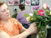 White plains business white plains ny patch with mothers day on the horizon creative flowers bustles mightylinksfo