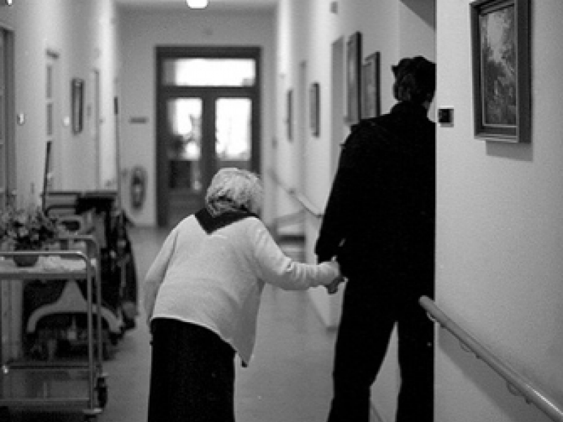 List Of Nursing Homes In Fairfield County Ct