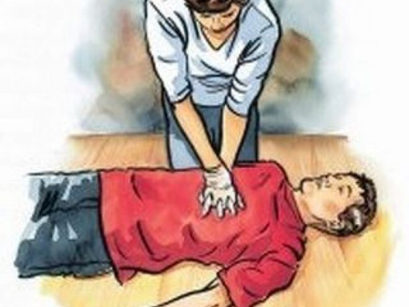 Red Cross Offers Free First Aid Cpr Training White Plains Ny Patch