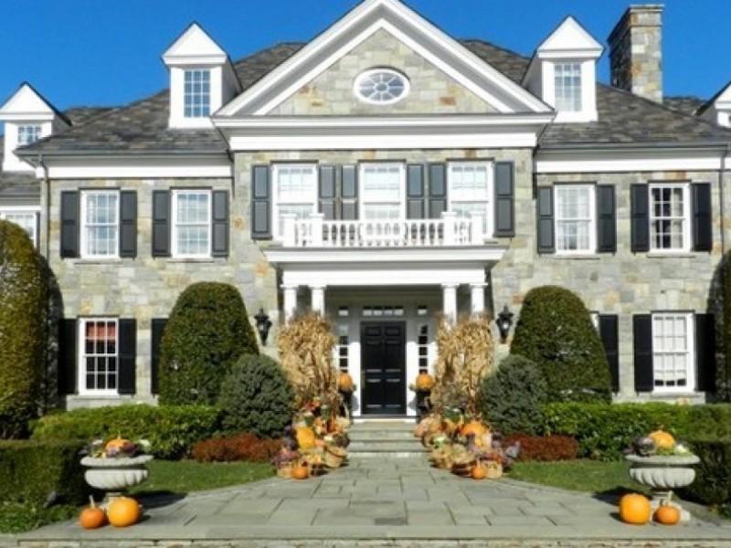 Connecticut Property Assessor