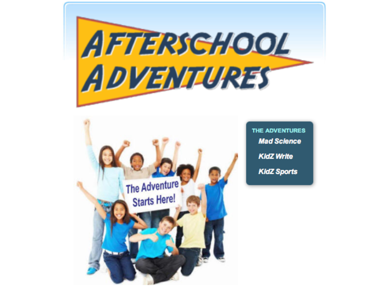 Enfieldu0027s Educational Resources For Children To Celebrate Lights On  Afterschool