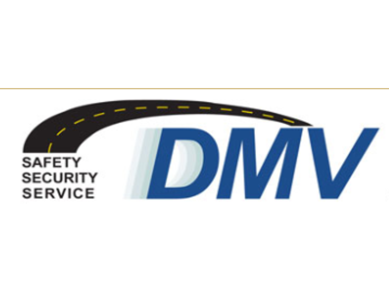 Ct department of motor vehicles opening office in stamford for Department of motor vehicles licensing