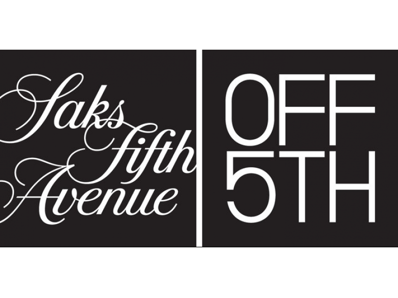 4c4feeee79 Saks Fifth Avenue OFF 5th To Open Store in Stamford
