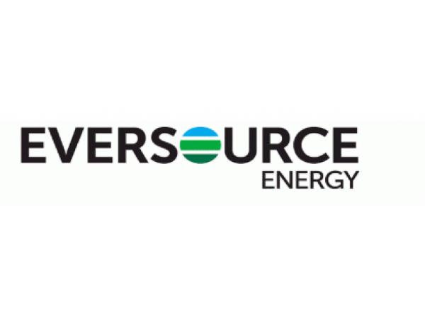 Northeast Utilities Becomes Eversource Energy - Berlin, CT ...