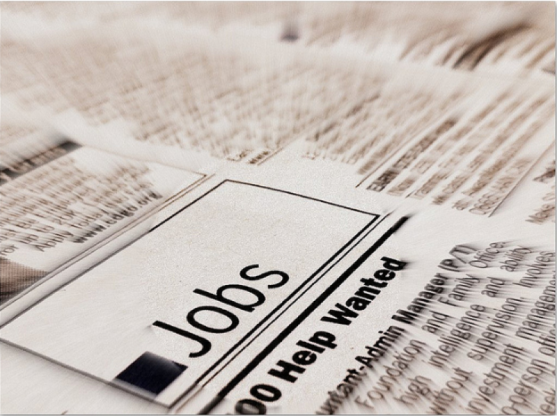 job openings in mansfield and storrs  cvs  uconn  thermo fisher scientific and more