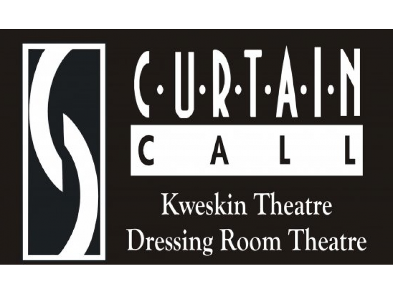 Curtain Call To Hold Auditions For Bonnie And Clyde