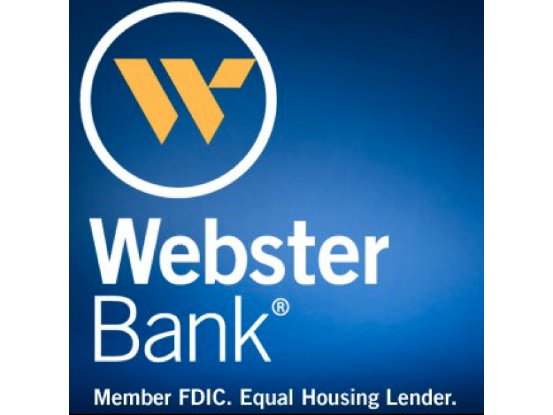 webster bank customer service