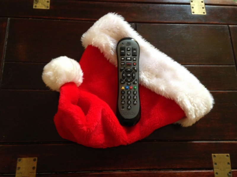 christmas 2015 holiday movie schedule southington ct patch