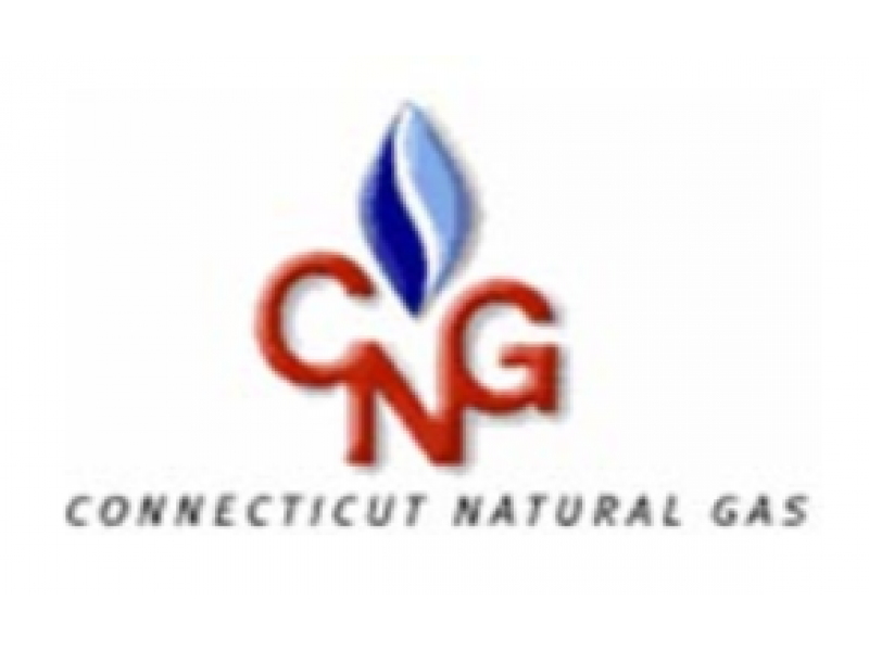 Connecticut Natural Gas Customer Service