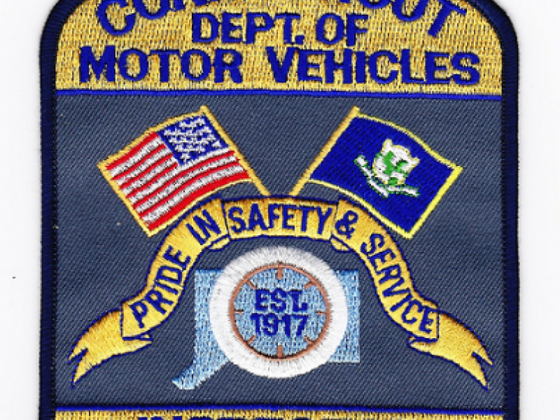 ct dmv drivers test appointment