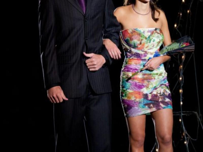 Adult dating in mendota minnesota in Australia