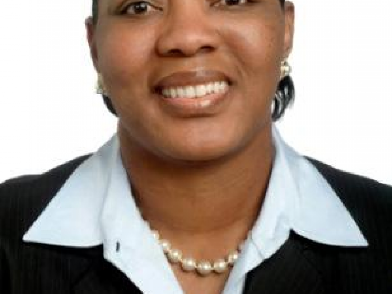 Leonie Soumahoro Named Bloomfield Branch Manager At