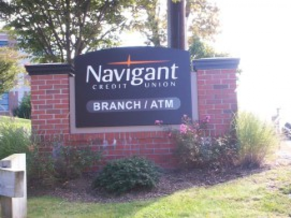 Navigant, RI Furniture Bank Offer Low Cost Furnishings For Struggling  Families