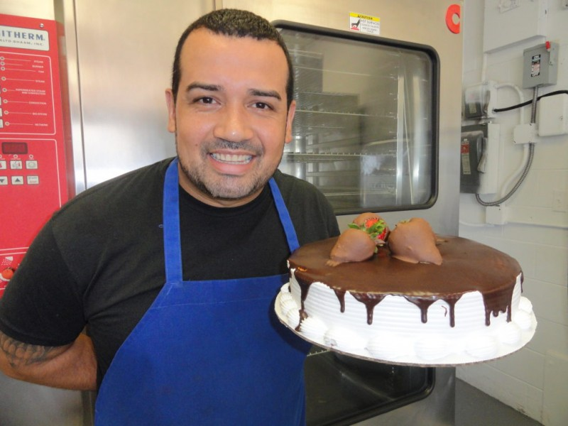 Cake That Bakery Crystal Lake Il